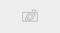 Wedding at The Homestead, Hot Springs, Virginia - Mary & Patrick | Wedding Slideshow